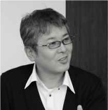 株式会社イケダ工務店 代表取締役社長 池田秀範