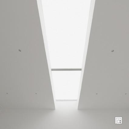 イケダ工務店 quality 画像
