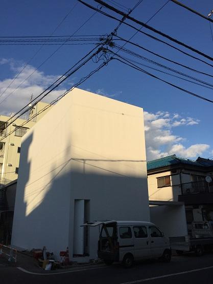 IMG_2011[1]