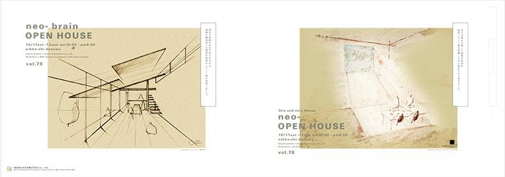 NEO78.OO.PDF